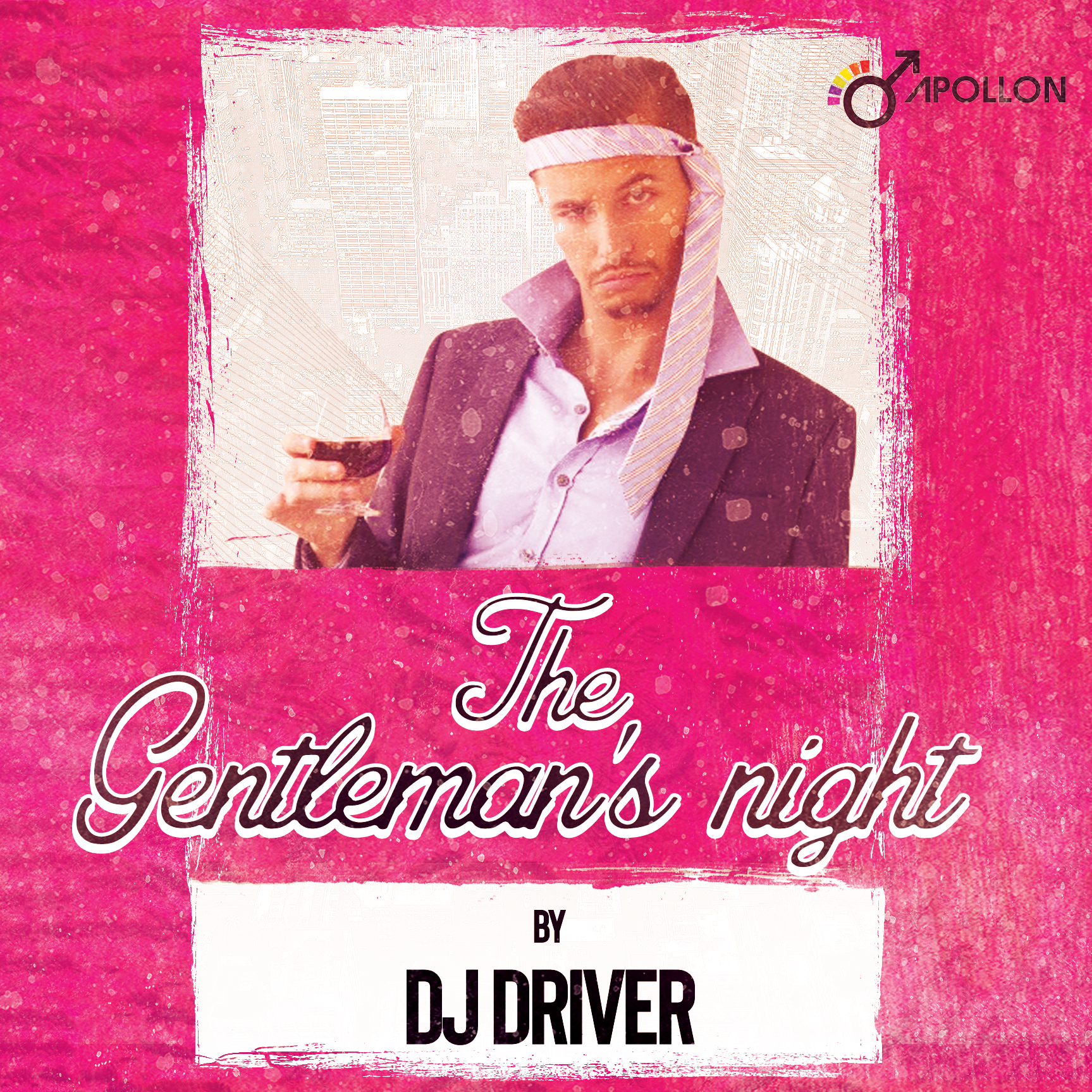 The Gentleman's Night